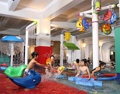 Empex_waterToys_indoor
