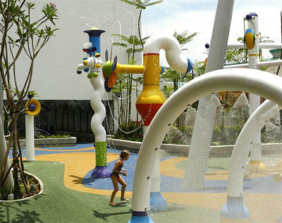 Empex_WaterToys_splashpad