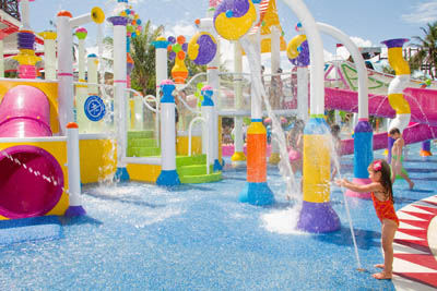 Empex_WaterToys_SpayPark