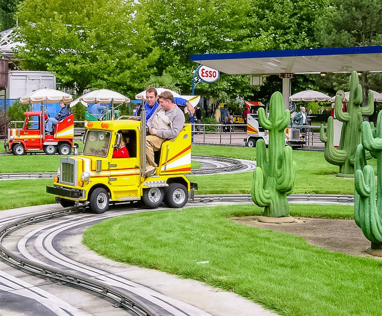 Zamperla_Transportnye_attrakciony