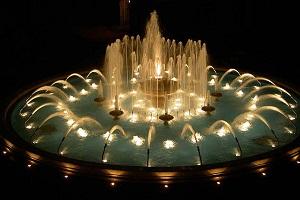 Купить насос для фонтана